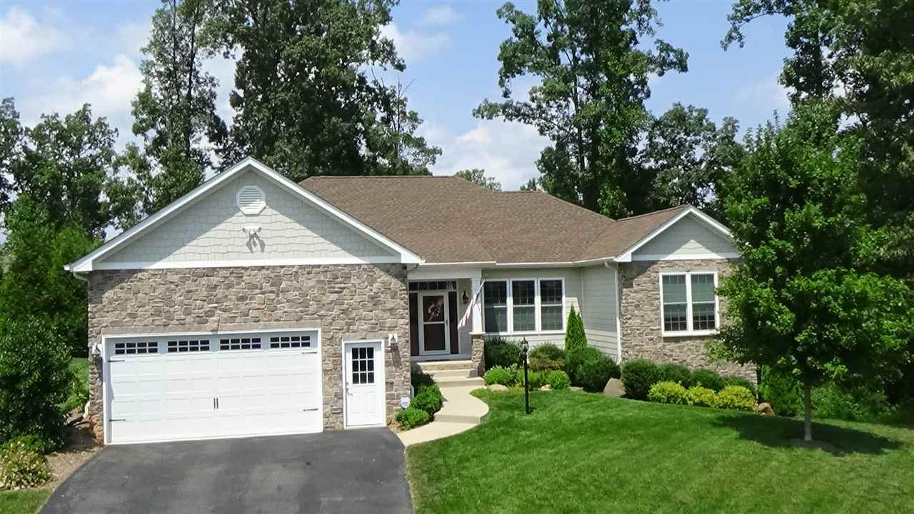 125 Forest Ct - Photo 1