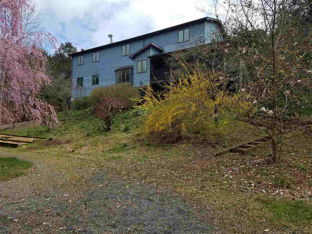 3878 Shutterlee Mill Rd - Photo 1