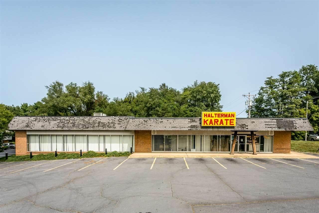 16 Pleasant Hill Rd - Photo 1