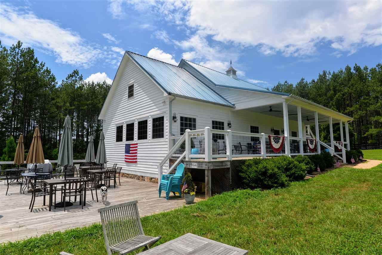 5199 West River Rd - Photo 1