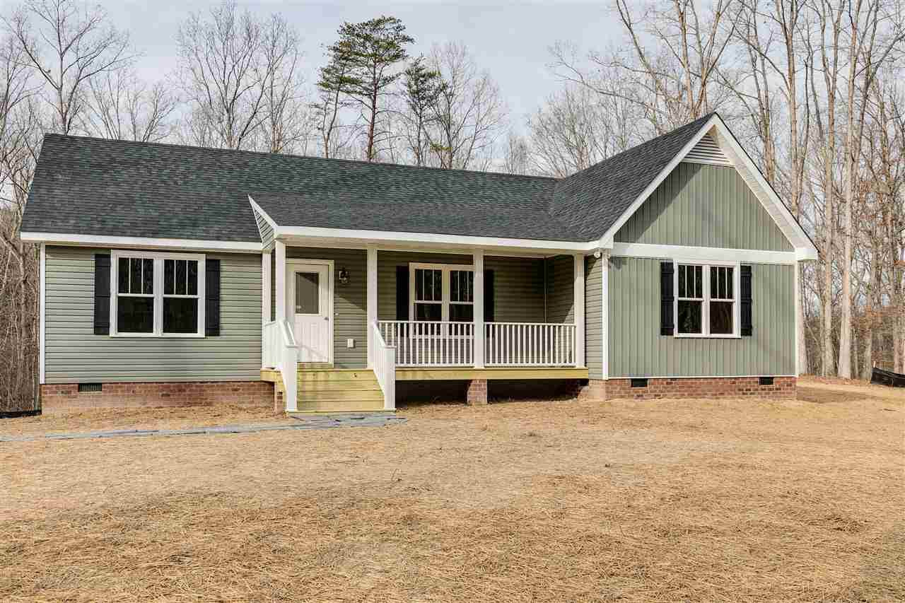 6488 Anderson Hwy - Photo 1