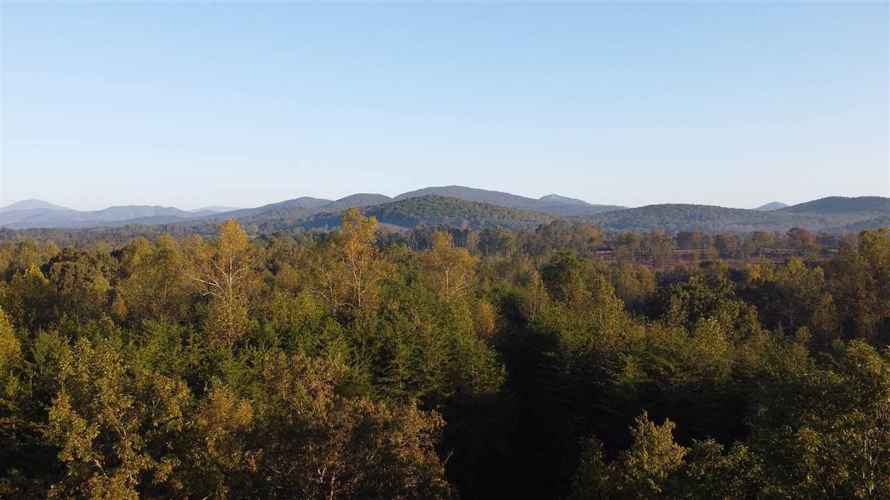 TBD Findlay Mountain Rd - Photo 1