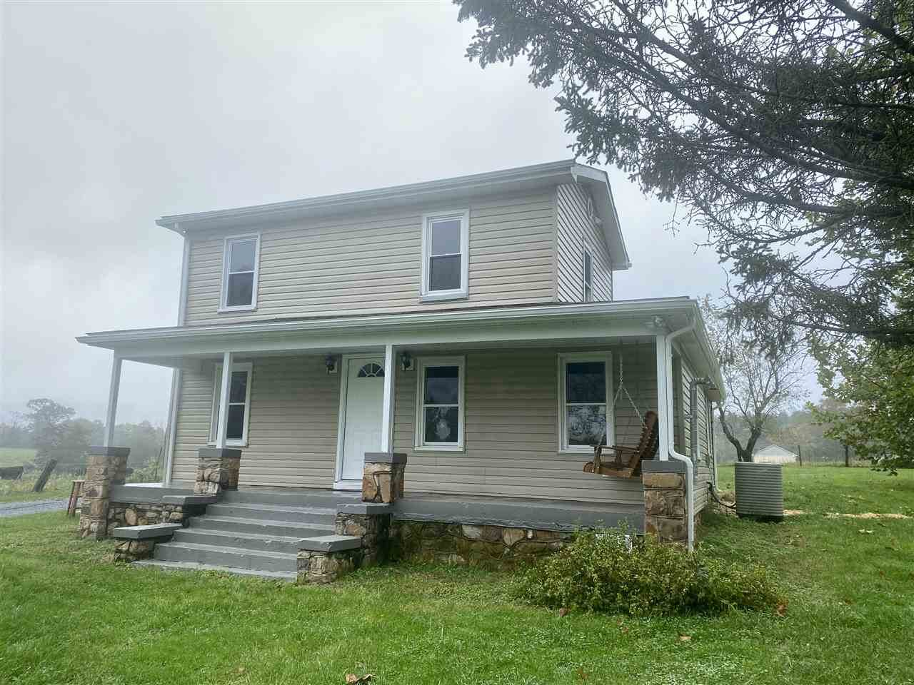 9364 Old County Rd - Photo 1