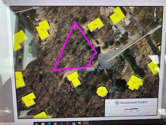 454 Inglewood Ct 454 Section IV, Mcgaheysville, VA 22840 (MLS #609794) :: Jamie White Real Estate