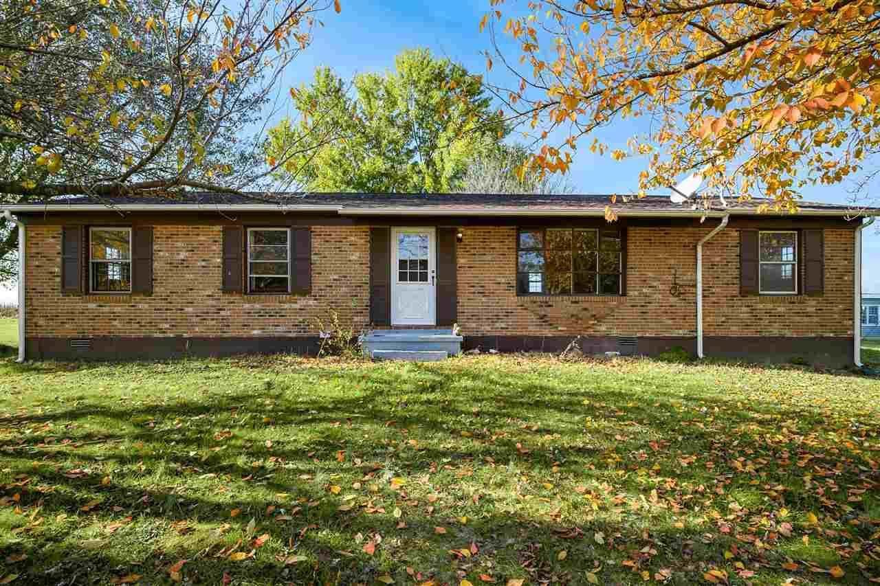 155 Cannon Hill Dr - Photo 1