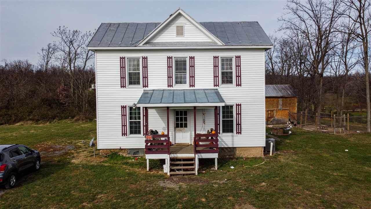 17073 Andrick Mill Rd - Photo 1