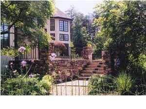 4098 Wood Ln, KESWICK, VA 22947 (MLS #611738) :: KK Homes