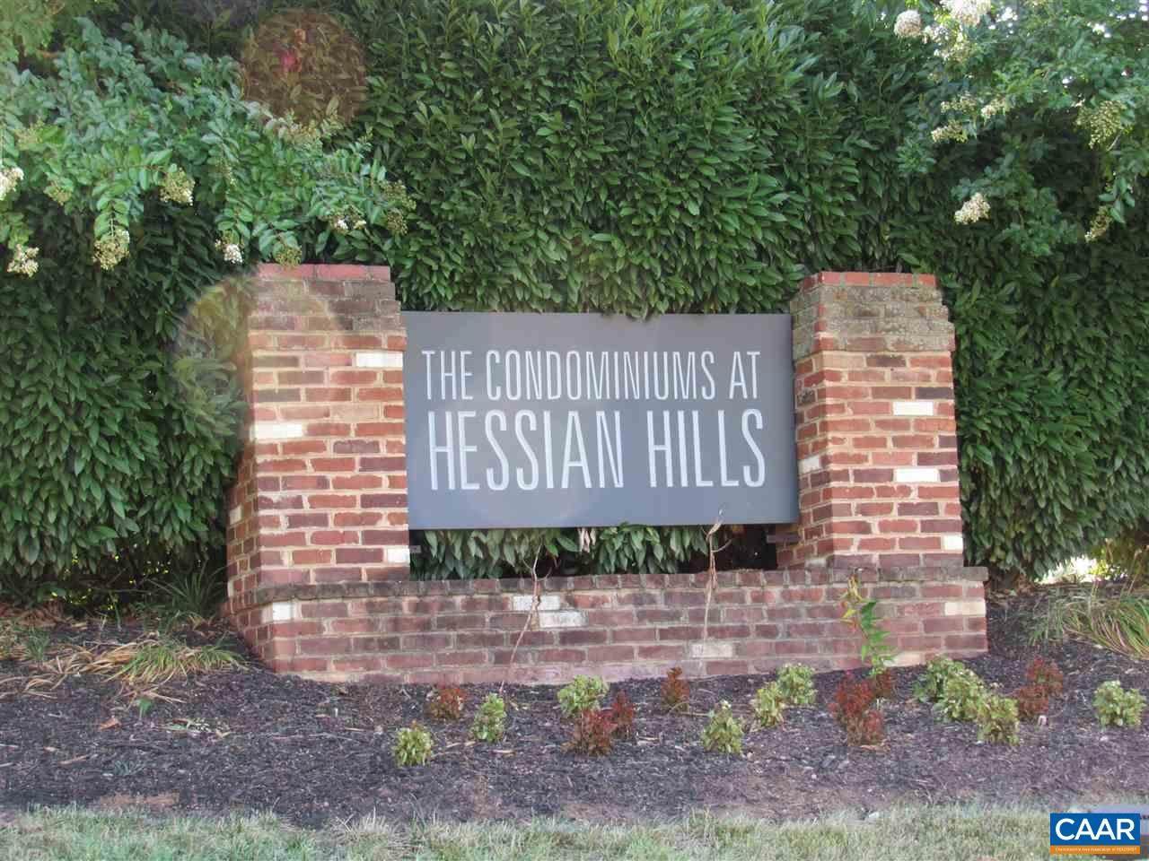 139 Hessian Hills Cir - Photo 1