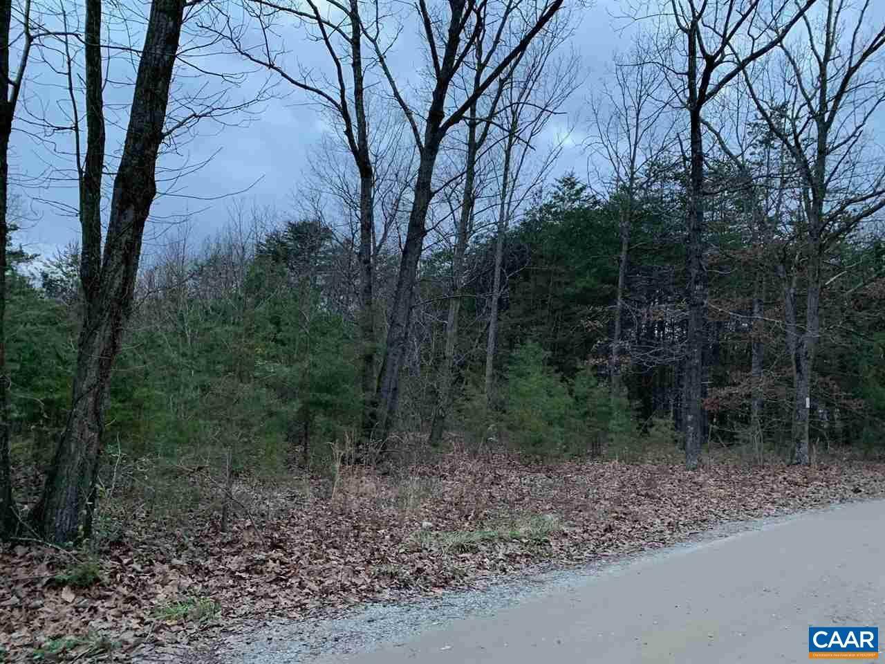 Hickory Creek Ln - Photo 1