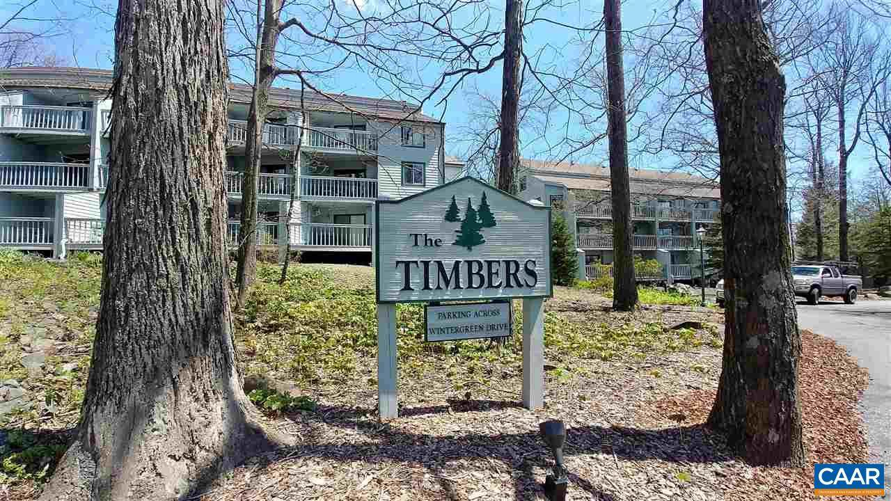 218 Timbers Condos - Photo 1
