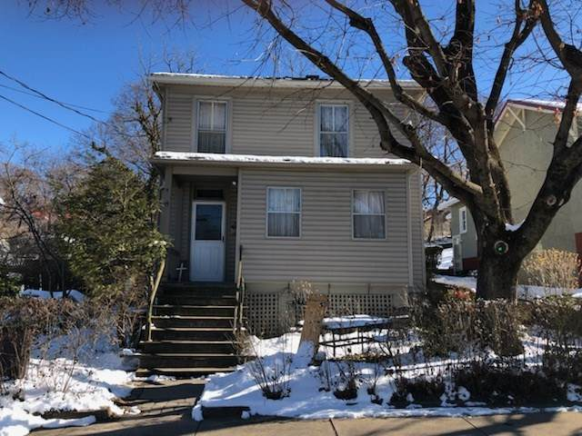 19 Park Blvd, STAUNTON, VA 24401 (MLS #613244) :: Real Estate III