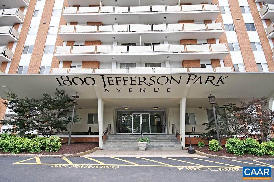 1800 Jefferson Park Ave - Photo 1