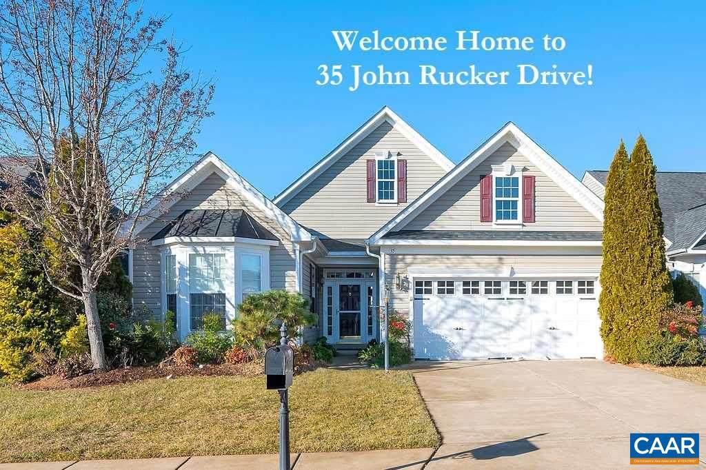 35 John Rucker Dr - Photo 1