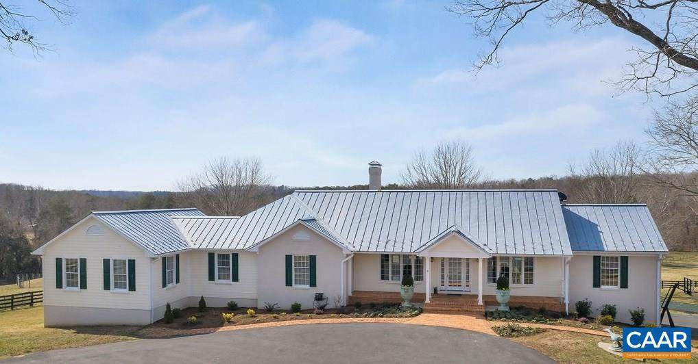 3612 Rolling Rd - Photo 1