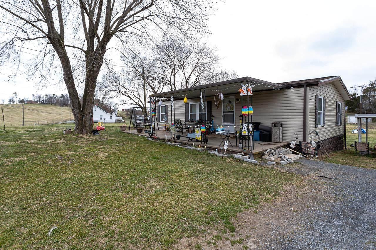 702 Leaksville Rd - Photo 1