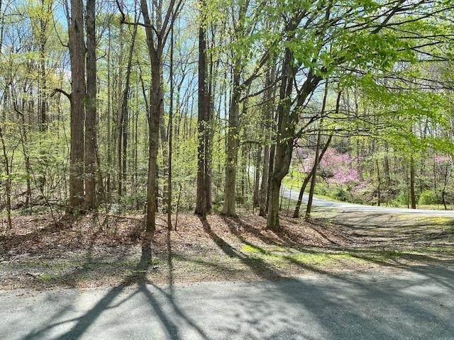 1312 Lots S Lakeshore Dr 1312,1313,1314, LOUISA, VA 23093 (MLS #616711) :: Kline & Co. Real Estate