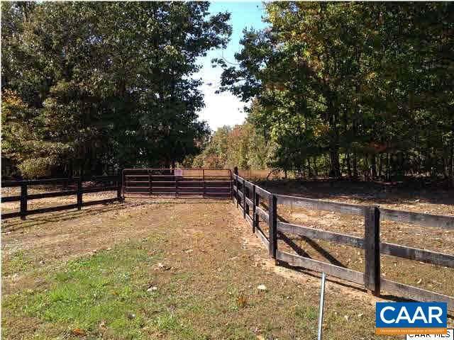 9969 Howardsville Rd, HOWARDSVILLE, VA 24562 (MLS #616809) :: KK Homes