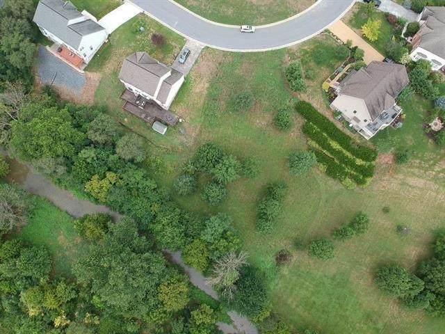 227 Harding Dr, BROADWAY, VA 22815 (MLS #618982) :: Kline & Co. Real Estate
