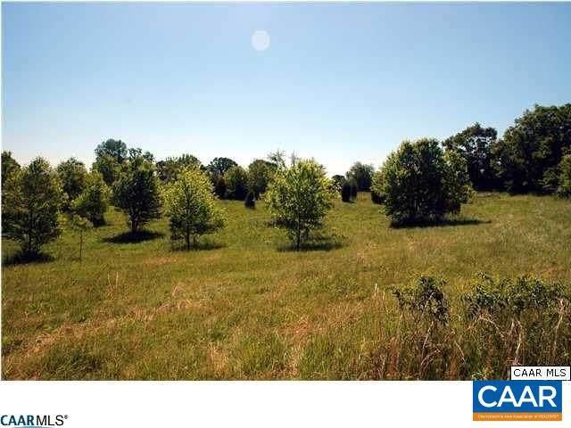 6 Chestnut Grove Rd 6B, SCOTTSVILLE, VA 24590 (MLS #619446) :: KK Homes