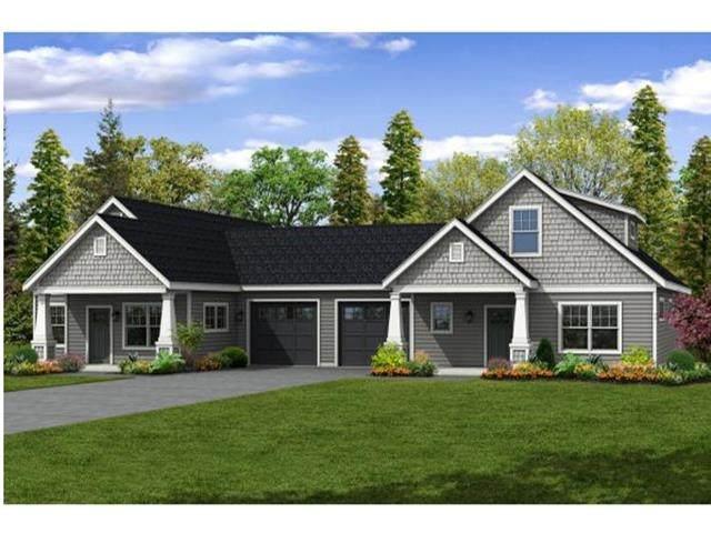 2844 Cullison Ct, ROCKINGHAM, VA 22801 (MLS #619783) :: Jamie White Real Estate