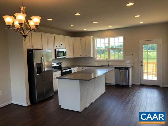 232 Willowshire Ct, WAYNESBORO, VA 22980 (MLS #622555) :: Kline & Co. Real Estate