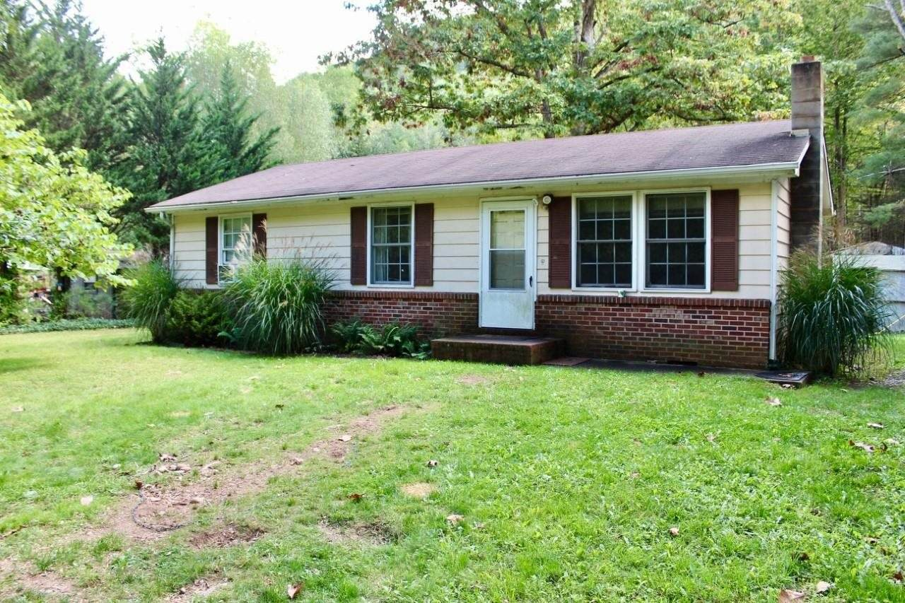 9415 Briery Branch Rd - Photo 1