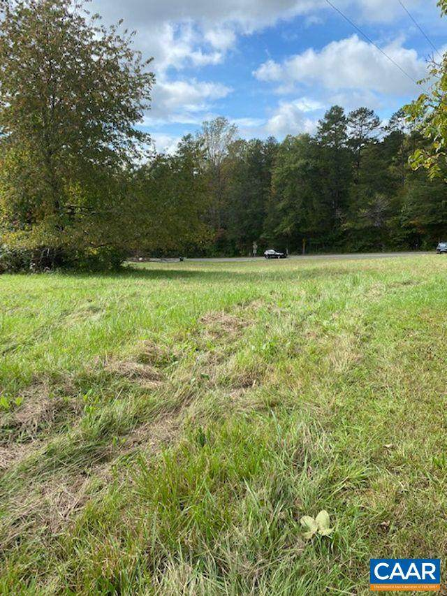 027A2 Advance Mills Rd, Earlysville, VA 22936 (MLS #623112) :: Real Estate III