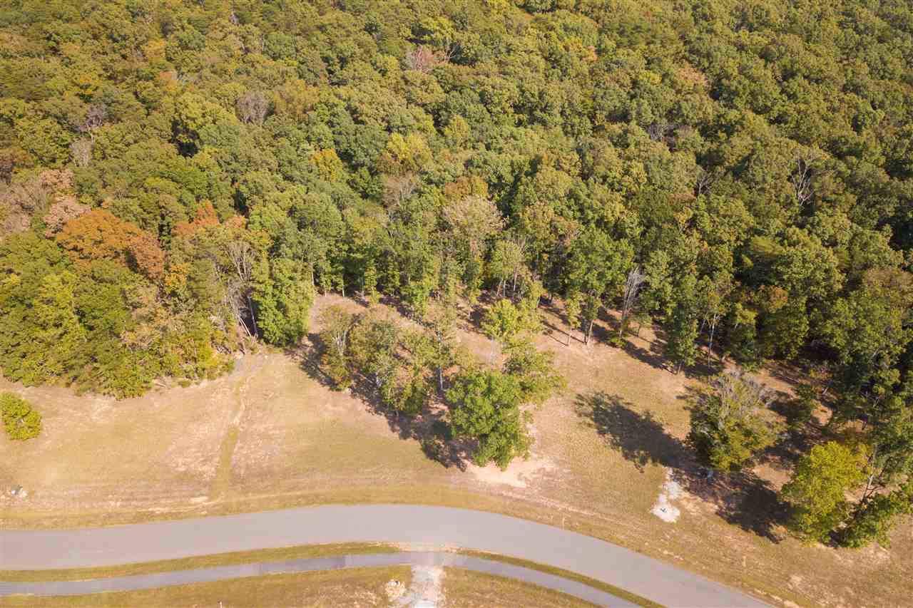 3 Carroll Creek Rd - Photo 1