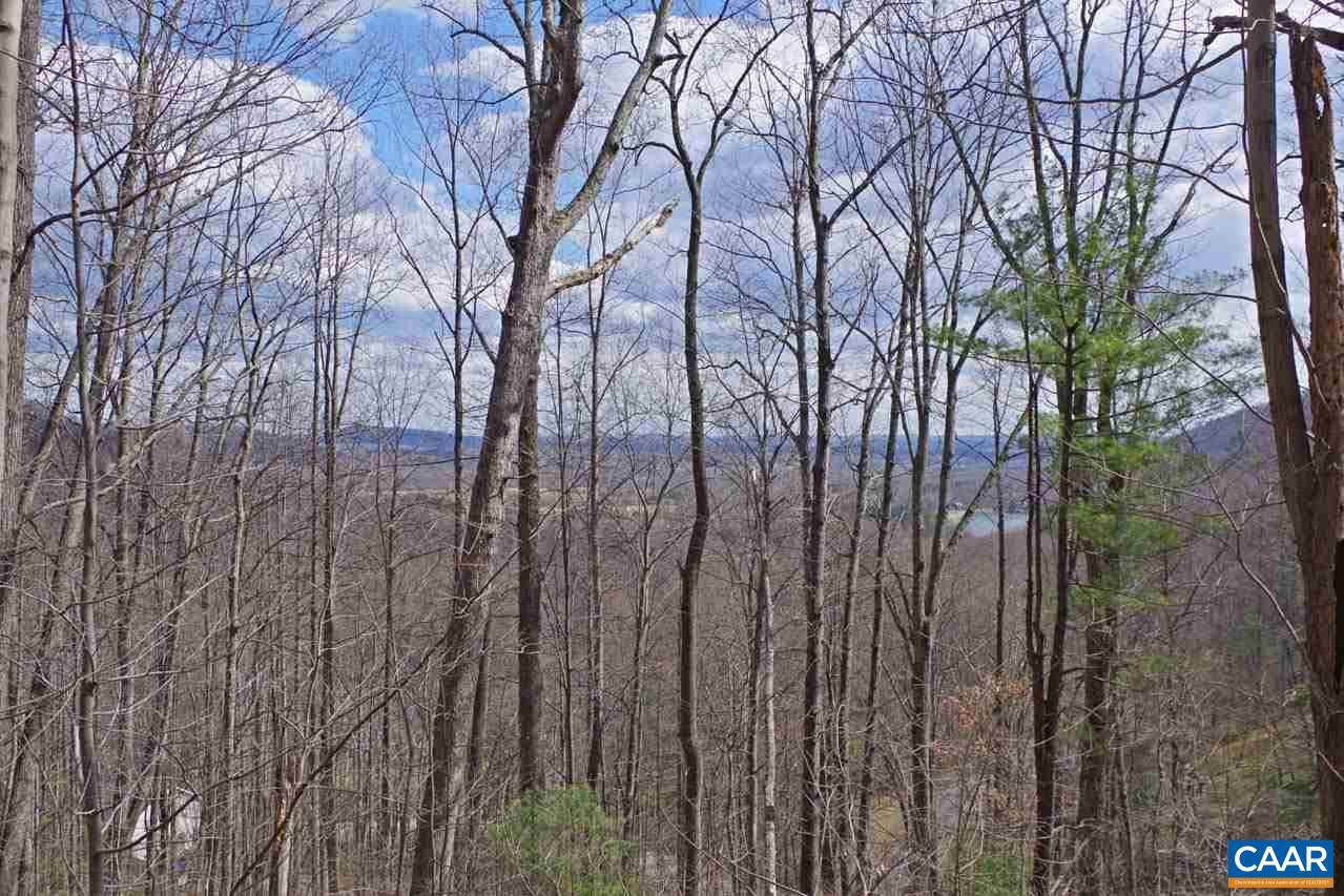 0 High Ridge Rd - Photo 1