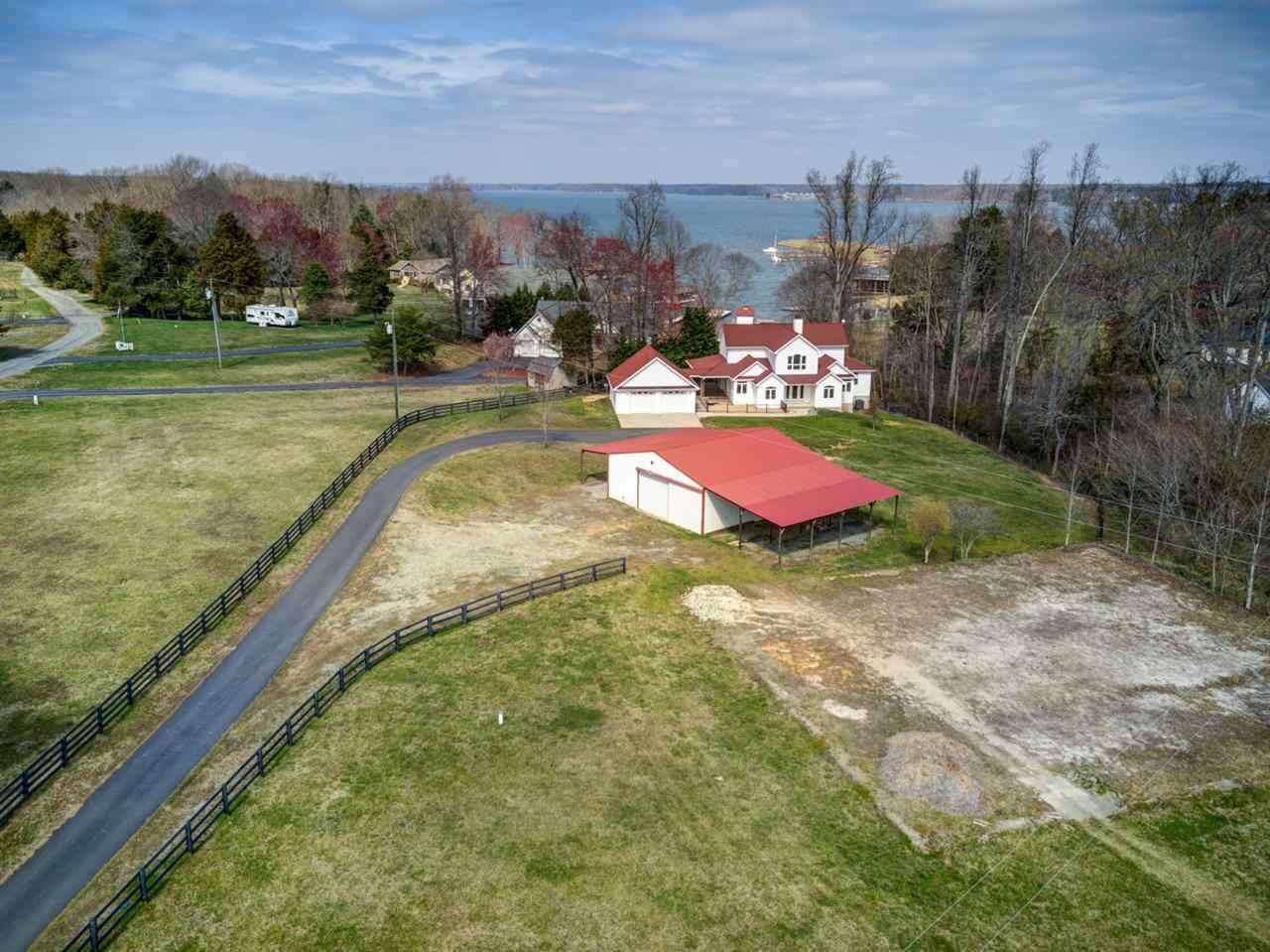 90 Pleasants View Pt - Photo 1