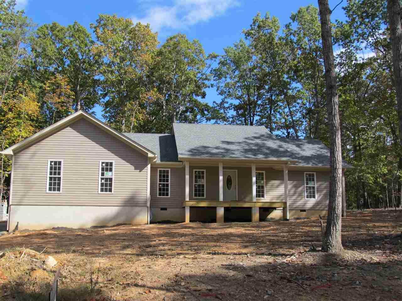 31 Oak Grove Rd - Photo 1