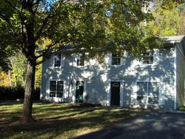 129 Longwood Dr, CHARLOTTESVILLE, VA 22903 (MLS #609899) :: Jamie White Real Estate