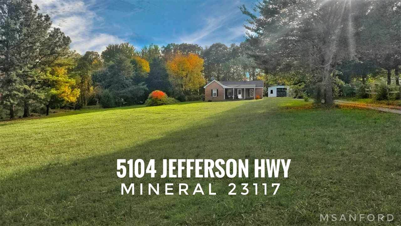 5104 Jefferson Hwy - Photo 1