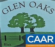 3 Spreading Oak Rd, Arvonia, VA 23004 (MLS #559265) :: Real Estate III