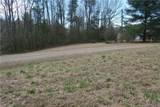 Lot 68 Lakeview Drive - Photo 10