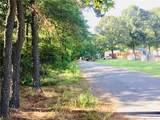 24224 Cox Road - Photo 4