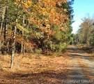00 Wolftrap Lane - Photo 12