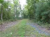 00 Wolftrap Lane - Photo 6