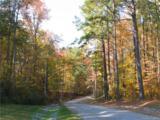 15 Glenwood Lane - Photo 1