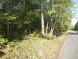 00 Morse Point Road - Photo 4