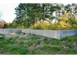 9975 Line Fence Road - Photo 2