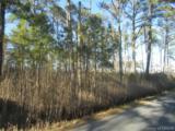 00 Jenkins Neck Road - Photo 3