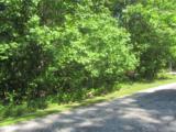 00 Poplar Springs Drive - Photo 2