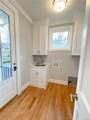 3028 Rugby Road - Photo 16