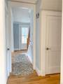 3028 Rugby Road - Photo 27