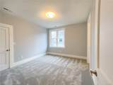 3028 Rugby Road - Photo 36