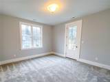 3028 Rugby Road - Photo 38