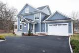 3028 Rugby Road - Photo 4