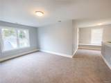 3028 Rugby Road - Photo 42