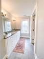 3028 Rugby Road - Photo 45